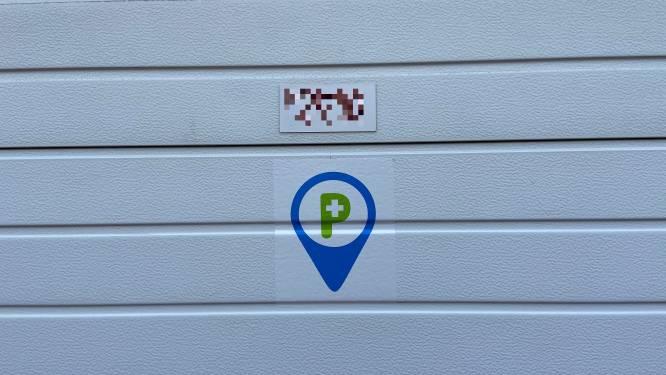 Schilde lanceert zorgparkeren: stel je parkeerplaats ter beschikking van zorgverleners op huisbezoek