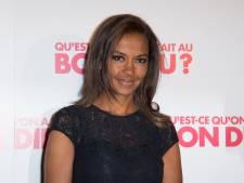Karine Le Marchand tacle Pamela Anderson après l'affaire Adil Rami