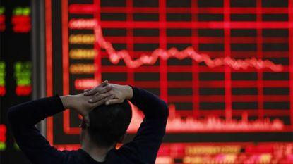 Jonge investeerder (23) verdiende 3 miljoen euro in 3 jaar met risicovolle investeringen. Dinsdag verloor hij alles in de flash crash