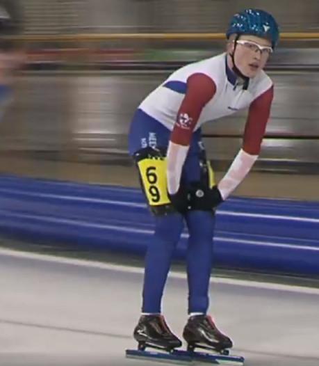 Rijssenaar (16) wint NK-jeugdmarathon
