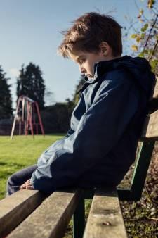 Jongen (5) ten onrechte uit huis geplaatst, kinderrechter snoeihard: 'Evidente onjuistheden' en ernstige fouten