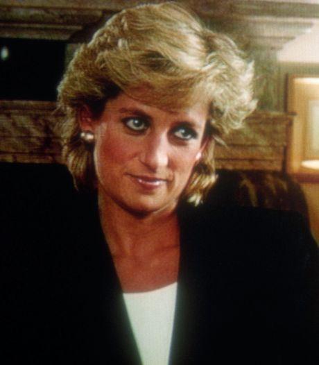 Interview de Diana: la BBC trouve un accord avec l'employé qui avait dénoncé ses méthodes trompeuses