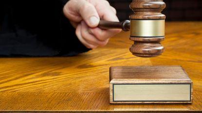 Voorwaardelijke celstraf voor vrouw (48) die elf winkeldiefstallen pleegt