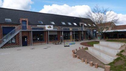 Vlaamse subsidie voor drie Deinse scholen