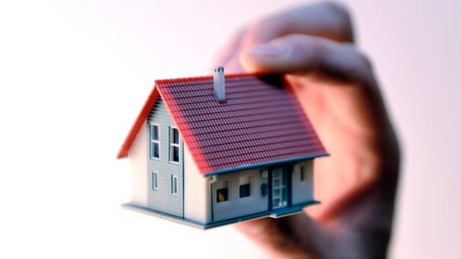 Gemeentebestuur wil onderzoek naar sociale woningfraude