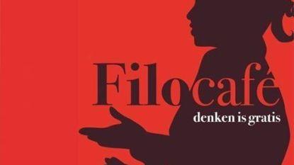 Filocafé in Pand 10