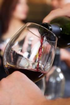 Ces dégustations de vin sont animées... en ligne