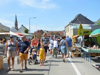 Van grootste rommelmarkt over 'belle epoque'-revival tot Braziliaanse samba: Onze weekendtips voor de Denderstreek en de Vlaamse Ardennen