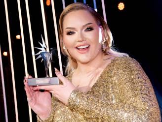 Nikkie de Jager gaat Masked Singer-achtige show presenteren bij RTL