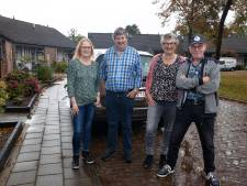 Bewoners Koolbogt in Bladel willen niet wachten met herinrichting wijk; 'Ze moeten zich niet verstoppen achter Mooiland'
