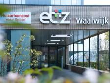 Petitie Waalwijk: 'Stop met het uitkleden van ons ziekenhuis' meer dan 400 keer getekend
