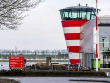 'Stikstofbom' onder opening Lelystad Airport: hoe nu verder?