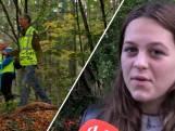 Zoektocht naar vermiste Karlijn (17) uit Gelderland gaat door