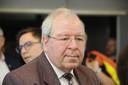 Oud-burgemeester van Kortenberg Chris Taes hekelt de passage in het Brusselse regeerakkoord.