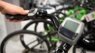 Inspiratieavond over duurzame mobiliteit: gemeentebestuur slaat handen in mekaar met onder meer Colruyt Group