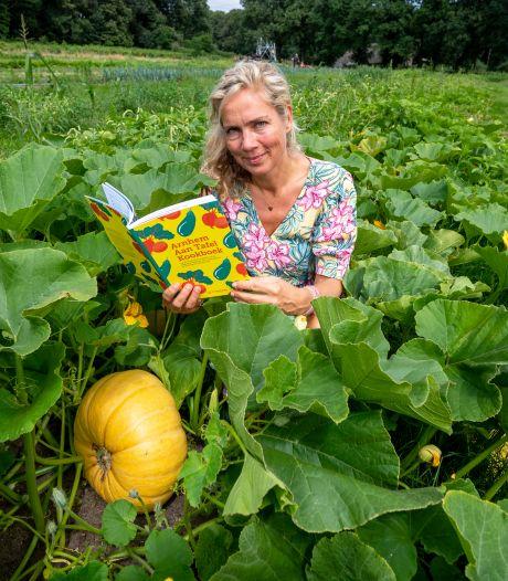 Een kookboek voor en door Arnhemmers: meer rekening houden met klimaat begint in je eigen keuken