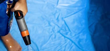 RIVM: Nederlanders krijgen teveel schadelijke stoffen binnen via voedsel en drinkwater