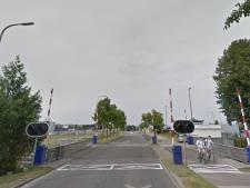 GemeenteBelangen in Hoogeveen stelt vragen over geluidsoverlast door brug