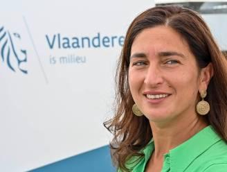 Zuhal Demir lanceert 'Meemetdestroom' om energietransitie aan burgers uit te leggen