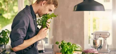 Comment retrouver le goût et l'odorat après le coronavirus?