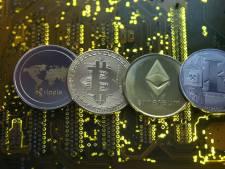 Dogecoin, ethereum of de gulden: alternatieven voor bitcoin zijn er volop, dit houden ze in