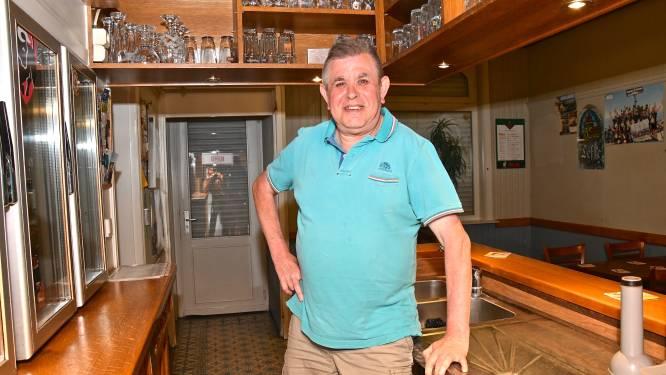 """'Coronaprijs' in café In De Lustigen Boer: """"Wie 65 drankbonnetjes koopt, betaalt 1,50 euro per stuk"""""""