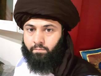 """De Franse strijd tegen moslimextremisme: """"Impact van TikTok-terrorist kan groot zijn"""""""