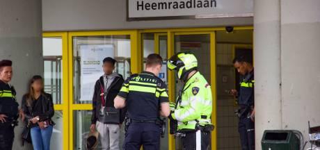 Politie mag nog een half jaar preventief fouilleren: 'Genoeg wapens afgepakt om door te gaan'