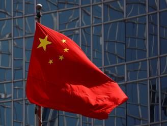 EU-ministersberaad over China maand uitgesteld