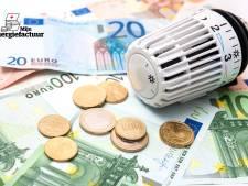 Stelling | Bevries de energieprijzen in Nederland