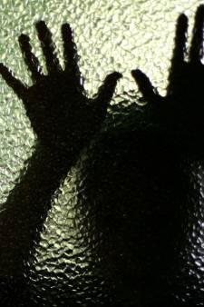 Man vrijgesproken van verkrachting in Valkenswaard