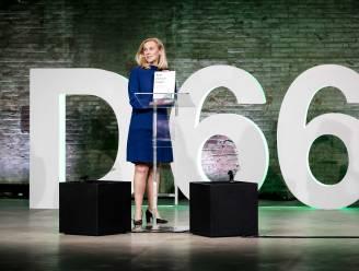 D66-prominent vrijgepleit van seksuele intimidatie, maar wel meer klachten binnen partij