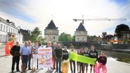 Drie dagen feest voor Vlaamse feestdag