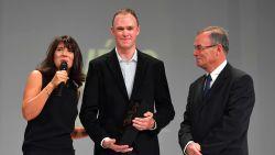 """Gepikeerde Hinault: """"Froome maakt geen deel uit van de legende van deze sport. Het is een schandaal"""""""
