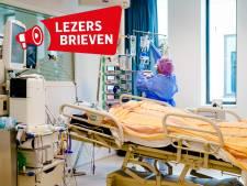Reacties op oplopende besmettingen: 'Alle regels aan je laars lappen'