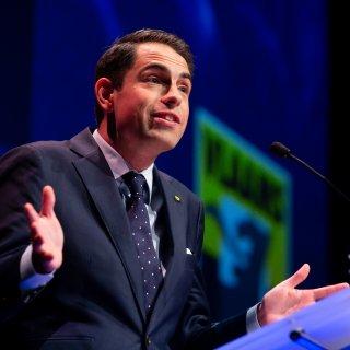herverkozen-partijvoorzitter-van-grieken-wil-vlaams-belang-als-beleidspartij-positioneren