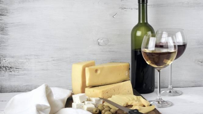Van Belgisch saffraan tot alcoholisch gemberbier: Onze zes tips uit Antwerpen voor Open Producentendag