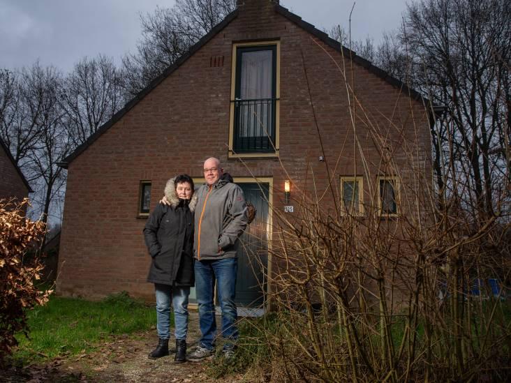 Een hoop ambities over Het Broeckhuys, maar ook nog vele vraagtekens bij bewoners en huizeneigenaren