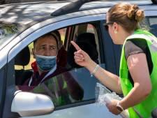 Experts: 'Megaslachterij Vion zou gesloten moeten worden'