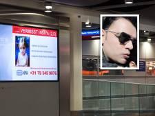 OM wil vader ontvoerde peuter Insiya terug op lijst Interpol