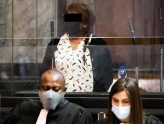 """Assisen. Advocaat-generaal vraagt schuldigverklaring Mbongela Malutshi: """"Al die leugens en contradicties om te verhullen dat ze hem dood wilde!"""""""