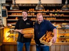 Geen rode bus meer in Noorden, want bakkerij Tersteeg stopt: 'Supermarktbrood komt er niet in'