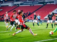 Dit is waarom PSV bezuinigt: alleen transfers kunnen dik verlies in dit seizoen nog voorkomen