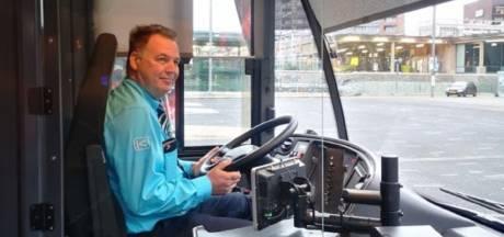 Twents opent voordeuren bus weer, want combinatie kuchscherm en luchten is beter