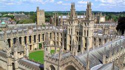 Vier Belgische uniefs in top 200 van wereldranglijst beste universiteiten