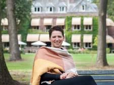 Veronique van Bree nieuwe directeur van Landgoed Huize Bergen en EIGENTIJDSERF