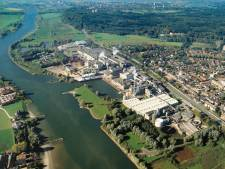 SKG neemt papierfabriek Parenco in Renkum over