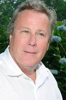Home Alone-vader John Heard (72) overleden