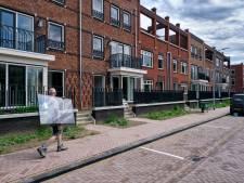 Dordrecht twijfelt hard over invoering woonplicht, die voor- én nadelen met zich meebrengt