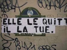 146 femmes ont été tuées par leur conjoint ou leur ex-compagnon en France en 2019